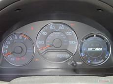 car engine manuals 2010 honda accord instrument cluster image 2003 honda civic 4 door sedan hybrid manual instrument cluster size 640 x 480 type