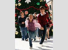 merry christmas drake and josh 123movies hd