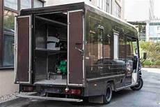 food truck kaffeemobil imbisswagen food