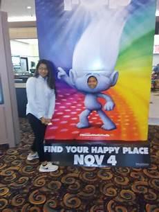 movie theater 171 amc summit 16 187 reviews and photos 321 summit blvd birmingham al 35243 usa