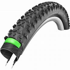 schwalbe smart sam plus performance cross wired tire