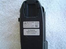 find mercedes bluetooth motorola razr phone cradle b6