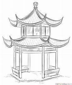 buddhist pagoda in japan around the world