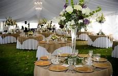 wedding reception wedding reception locations chetola resort at blowing rock