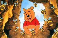 Winnie Pooh Malvorlagen Novel Winnie The Pooh Day 2019 Quotes And Surprising Facts