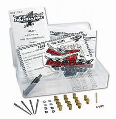 dynojet kit carburazione kit carburazione e1191