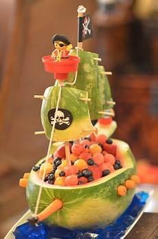melone kunstvoll schneiden 8 idee per servire l anguria the watermelonparty