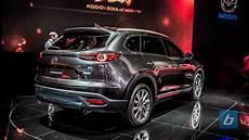 Mazda Cx 7 2017 - 2017 mazda cx 7 car photos catalog 2019