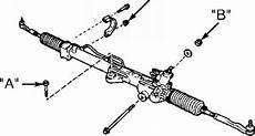 motor repair manual 2004 toyota sequoia spare parts catalogs how to change shocks on 2004 sequoia toyota sequoia 2004 repair