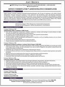 professional resume sles office manager resume cover