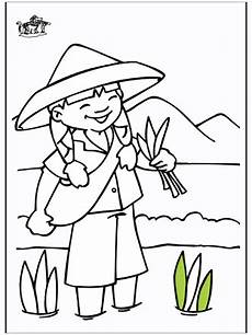 Malvorlagen Age Indonesia Image Result For Indonesia Coloring Pages With Images
