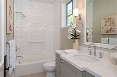 Bathroom Ideas Classic by 41 Beautiful Classic Bathroom Design Ideas Homystyle