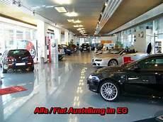 Autohaus Brass Darmstadt Gmbh Co Kg