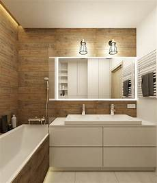Bathrooms Without Tiles Ideas For Tiles Free Of Charge