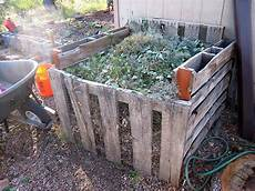 How To Make Compost At Home Composting A