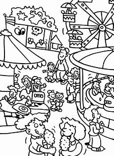 Malvorlagen Karneval Find The Best Coloring Pages Resources Here Part 48
