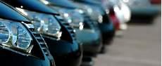 location ou achat voiture location comment voyager ou se d 233 placer moins cher