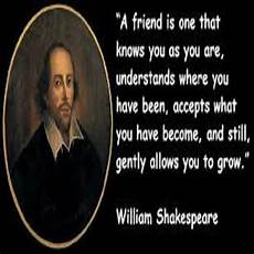 best quotations on friendship quotes about friendship image quotes at hippoquotes