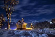 weihnachten in berchtesgaden foto bild jahreszeiten