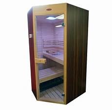 mini sauna für wohnung sauna dyntar mini relax gesellschaft dyntar