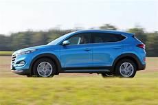 Hyundai Tucson Angebote - hyundai tucson neu 2020 preise technische daten alle infos
