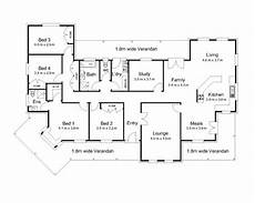 australian colonial house plans the strickland 171 australian house plans