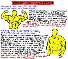 form vs function form vs function bodybuilders vs weightlifters the