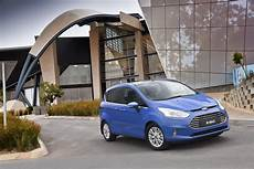 ford b max opening doors for family travel news