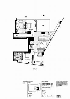 mirvac house plans array penthouse by mirvac design design raid