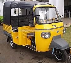 tuk tuk a vendre tuk tuk trois roues v 233 hicules 224 vendre tricycle id de
