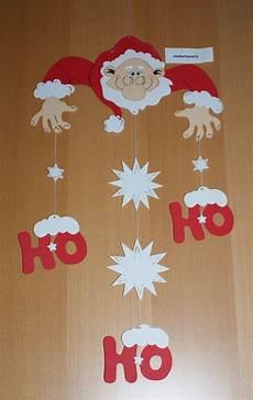 Fensterbilder Weihnachten Vorlagen Tonkarton Die Besten 25 Ausmalbilder Weihnachtsmann Ideen Auf