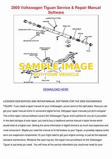 chilton car manuals free download 2009 volkswagen tiguan lane departure warning 2009 volkswagen tiguan service repair manual by hattieflaherty issuu