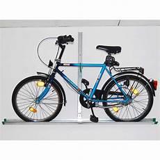fahrrad wandhalter eal eufab fahrrad wandhalter wandhalterung 16408