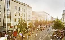 shopping in mannheim mehr als nur einkaufen