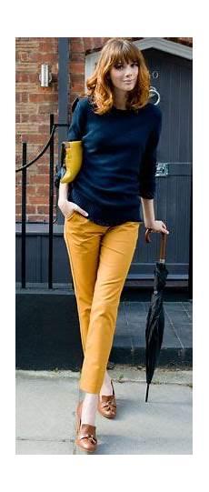 association couleur jaune moutarde bleu marine camel