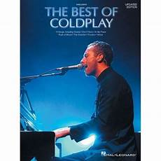 the best of coldplay ick plomo the best of coldplay 2005