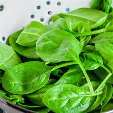 was ist detox was ist detox your superfoods your superfoods