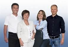 Team Seitz Braun Neumarkt Oberpfalz