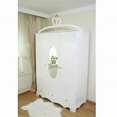 Kleiderschrank 2 Türen - kleiderschrank baby bestseller shop f 252 r m 246 bel und