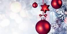 christmas circus cabaret shows acton london christmas