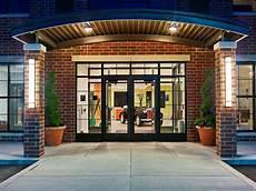 Loft Apartments Erie Pa by Hudson Lofts Penn State Erie The Behrend Cus Hudson