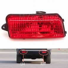 aliexpress buy mzorange light for jeep grand