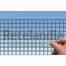 rete per gabbie rete metallica zincata maglia mm 19x19 consegna 24 48 ore