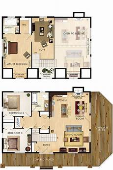 sims 2 house floor plans gatineau floor plans sims house plans loft floor plans