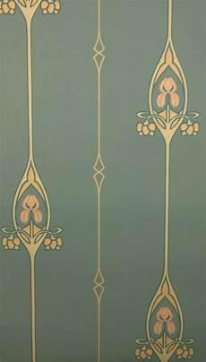pin by julie garrard on wallpaper nouveau wallpaper