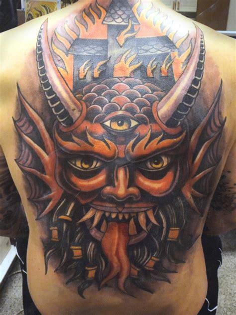 Tatuering Varberg