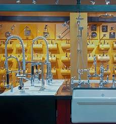 bathroom and kitchen faucets luxury kitchen bathroom fixtures faucets orange county ca showroom