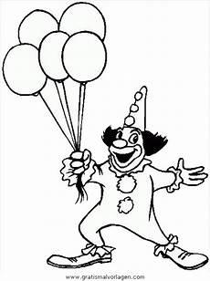 Malvorlagen Zirkus Quest Zirkus 69 Gratis Malvorlage In Fantasie Zirkus Ausmalen