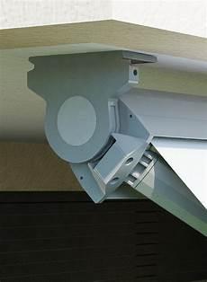tende da sole da balcone tende da sole per balcone