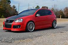 Vw Golf V Gti Tuning 5 Vw Tuning Mag